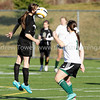 140105 Girls Soccer FC Edmonds G95 Blazers Maroon v Northshore Select Snapshots