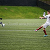 140223 Boys Soccer PacNW G96 Maroon v Eastside FC Red in Washington State Cup Finals Snapshots