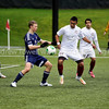 140223 Boys Soccer PacNW B96 Maroon v Eastside FC Red in Washington State Cup Finals Snapshots