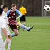 140223 Boys Soccer PacNW B98 Maroon vs Crossfire James in Washington State Cup Finals Snapshots