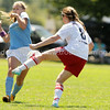 140711 Girls Soccer PacNW G97 Maroon vs EFC Red at Crossfire Snapshots