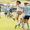 140714 Girls Soccer PacNW G97 Maroon vs Seattle United at Crossfire Snapshots
