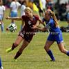 140802 Girls Soccer PacNW G96 Maroon vs Washington Rush Nero at Rush Cup Snapshots