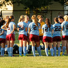 140802 Girls Soccer PacNW G96 Maroon vs Washington Rush G96 at Rush Cup Snapshots