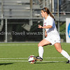 141004 Womens Soccer Seattle Pacific University Falcons versus Saint Martins University Saints Snapshots