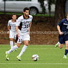 20151031 Mens Soccer Seattle Pacific University Falcons versus Montana State University Billings Yellowjackets Snapshots