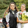 20151031 Womens Soccer Seattle Pacific University Falcons versus Caroll College Saints Snapshots