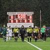 20151114 Mens Soccer Seattle Pacific University Falcons versus California State University Dominguez Hills Toros Snapshots