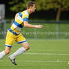 20160421 Mens Soccer Seattle Pacific University Falcons versus Kitsap Pumas Friendly Snapshots