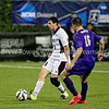 20160423 Mens Soccer Seattle Pacific University Falcons versus University of Washington Huskies Friendly Snapshots