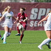 20160423 Womens Soccer Seattle Pacific University Falcons versus University of Oregon Ducks Friendly Snapshots