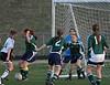 CHS Soccer vs SHS 112
