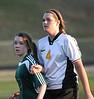 CHS Soccer vs SHS 087