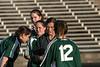 CHS Soccer vs SHS 004