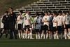 SHS Soccer vs Etowah (2)