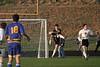 SHS Soccer vs Etowah (5)