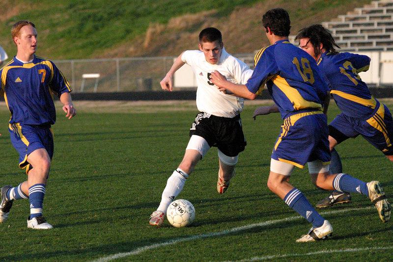 SHS Soccer vs Etowah (26)