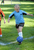 Snapshot gallery of images from the September 9th Blue Angles Girls U10 match. 4x6's will print As-Is, all other products and sizes will be hand optimized for best image quality (and reflect my normal pricing). Small web quality digital jpg's available upon request for any print ordered. Copyright © 2007 J. Andrew Towell All Rights Reserved. Please contact the copyright holder at troutstreaming@gmail.com to discuss any and all usage rights.