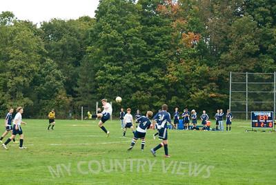2007 Soccer-26