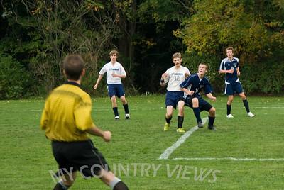 2007 Soccer-19