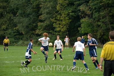 2007 Soccer-21