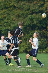 2007 Soccer-127