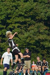 2007 Soccer-126