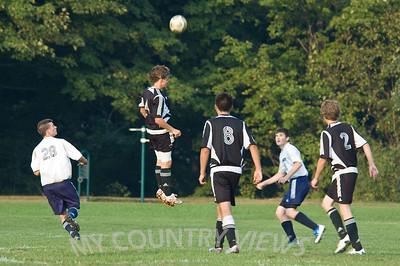 2007 Soccer-129