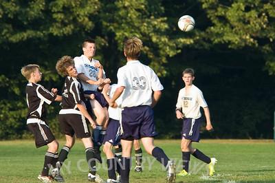 2007 Soccer-122