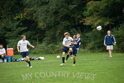 2007 Soccer-4