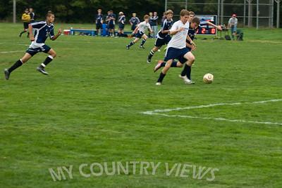 2007 Soccer-28