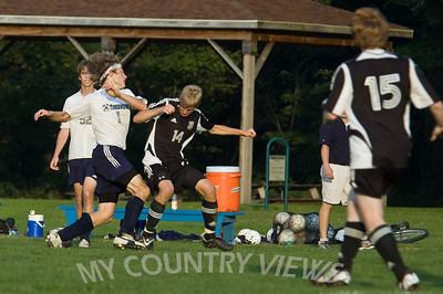 2007 Soccer-119