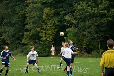 2007 Soccer-20