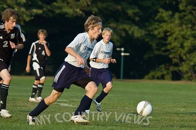 2007 Soccer-124