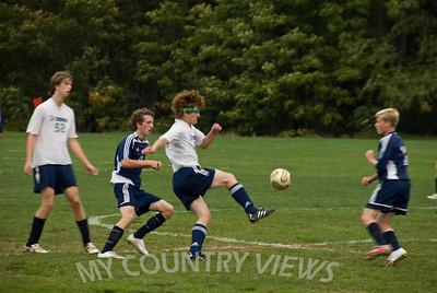 2007 Soccer-1