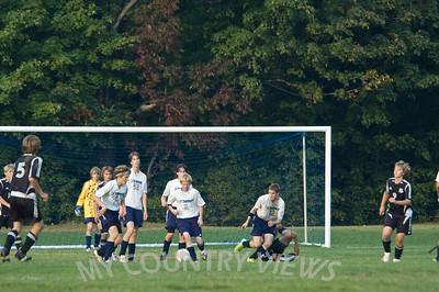 2007 Soccer-133