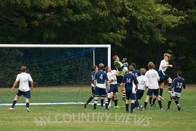 2007 Soccer-3