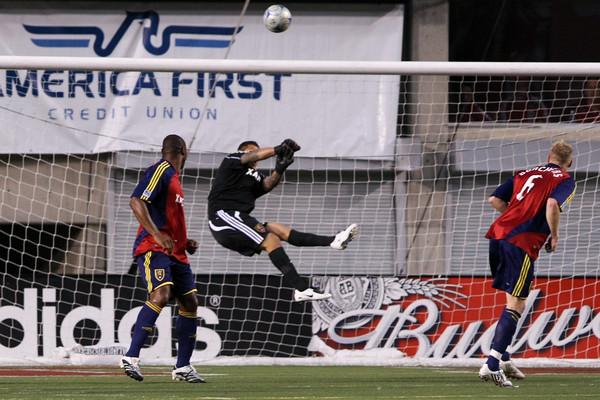 2008-09-20 vs Chivas USA