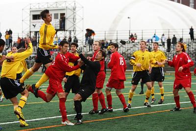 6J0E2181 copy Action at Carleton goal