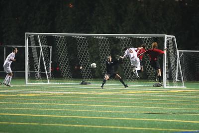 6J0E1741 copy Goal by Samuel Georget