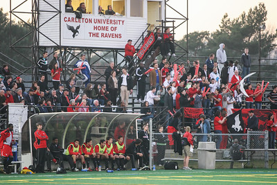 6J0E1473 copy Stadium and Crowd