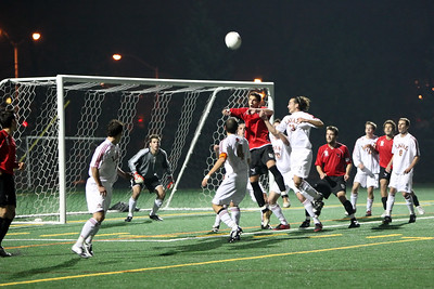 6J0E1850 copy Action in front of Laval goal