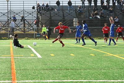 6J0E2223 copy York goal by Domi Antonini