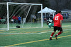 6J0E3400 copy Nogaro goal in back of net