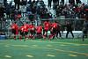 6J0E3427 copy The goal celebration run