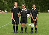 2008-07-05 U13B TWIN Officials _DSC7038