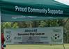 2008-07-05 105 U13B TWIN Sponsor _DSC6954