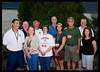 2008-Jul-04 BCSA Officials+LOC _DSC6752