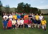 2008-Jul-02 KIWA Officials _DSC6324 5x7