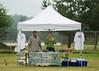 2008-Jul-04 TWIN Volunteers _DSC6700